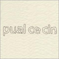 pualcecin-omni