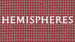 HEMISPHERES-logo