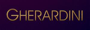 gherardini-logomark