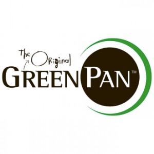 通販 グリーンパン