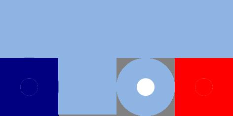 o2olabo-about