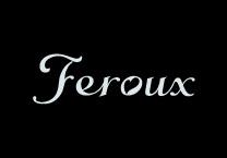 Feroux