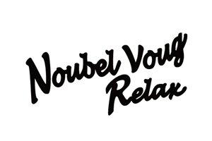 Noubel Voug Relax