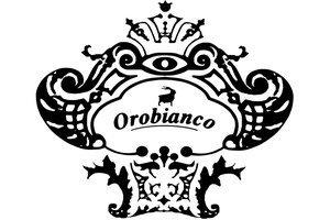 Orobianco