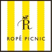 ロペピクニック 公式