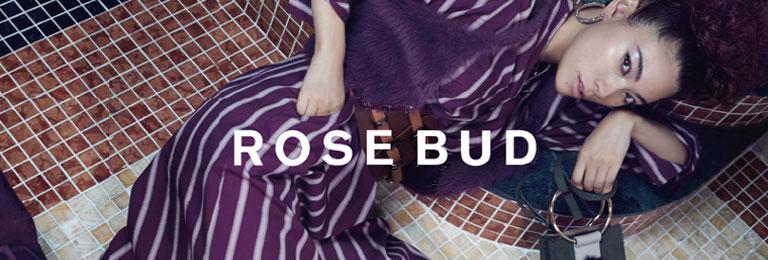 ROSEBUD【ローズバット公式通販サイト】