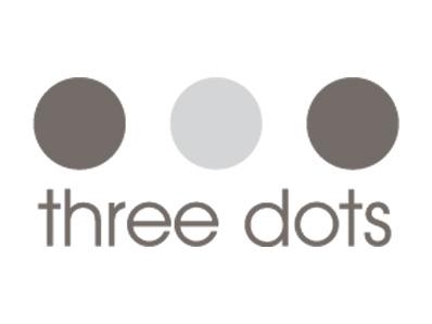 threedots-logo