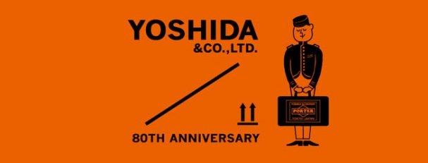 YOSHIDA & CO., LTD.